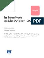 Manual 000001656
