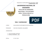 COMPRESORES TRABAJO FINAL.docx