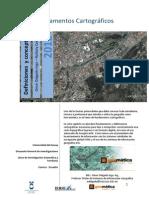 1_Fundamentos_Cartográficos_v2_agosto_2013
