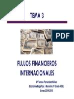Tema 3. Flujos Financierosnuevo