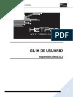 usbaspv3.pdf