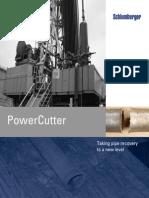 POWER CUTTER.pdf