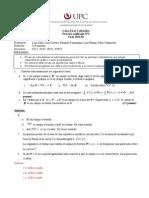 MA263_2011_2-pc4-M-solucion (1)