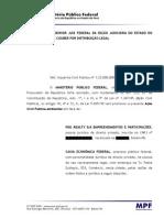 ACP Taxa EvolucaEvolução de ObraEvolução de ObraEvolução de ObraEvolução de ObraEvolução de ObraEvolução de ObraEvolução de ObraEvolução de ObraEvolução de ObraEvolução de ObraEvolução de ObraEvolução de ObraEvolução de ObraEvolução de ObraEvolução de ObraEvolução de ObraEvolução de ObraEvolução de ObraEvolução de ObraEvolução de ObraEvolução de ObraEvolução de ObraEvolução de ObraEvolução de ObraEvolução de ObraEvolução de ObraEvolução de ObraEvolução de ObraEvolução de ObraEvolução de ObraEvolução de ObraEvolução de ObraEvolução de ObraEvolução de ObraEvolução de ObraEvolução de ObraEvolução de ObraEvolução de ObraEvolução de ObraEvolução de ObraEvolução de ObraEvolução de ObraEvolução de ObraEvolução de ObraEvolução de ObraEvolução de ObraEvolução de ObraEvolução de ObraEvolução de ObraEvolução de ObraEvolução de ObraEvolução de ObraEvolução de ObraEvolução de ObraEvolução de ObraEvolução de ObraEvolução de ObraEvolução de ObraEvolução de ObraEvolução de ObraEvolução de ObraEvolução