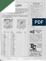 Bruce Pandolfini - Solitaire Chess (Chess Life 1991-11).pdf