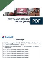 SistemaDetraccionesModificaciones_2015