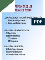 DIRECCIONADORES COSTOS.pdf