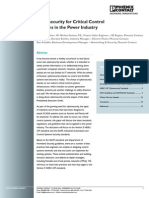 67white Paper Cybersecurity