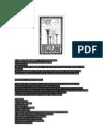 A TÁBUA DE DELINEAR.pdf