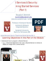 A Semantic Approach to English Grammar 2nd Edition