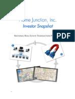 home junction investor snapshot v2 44 (1)