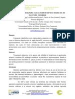 0000005487-ESPECIES-COM-POTENCIAL-PARA-CERCAS-VIVAS-EM-SAFS-DA-REGIAO-SUL-DO-RS-ESTUDO-PRELIMINAR.pdf