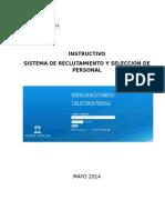 Instructivo de Postulación Web - Personal Transitorio.doc