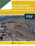 H108985_tcm7-362110.pdf