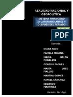 REALIDAD NACIONAL ECUATORIANA Y SIS FIANCIERO.docx