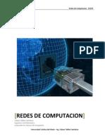 Redes y Comunicaciones v1 UCM IISEM