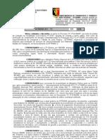 AC1-TC_00231_10_Proc_04264_07Anexo_01.pdf