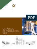 Catalago Celeco.pdf