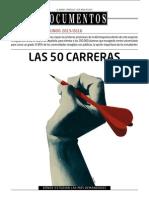 elmundo13052015.pdf