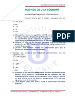 Operaciones Economi (1)AAab