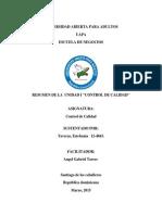 Tarea I Control de calidad.pdf