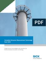 SI EmissionMeasurement en V1!0!2012-03 WEB