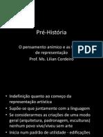 Pré-História.pdf