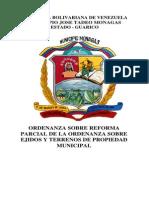 ordenanzadereformaalaordenanzadeejido2012-120812015247-phpapp02