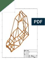 new drawing-Sheet_1 (1).pdf