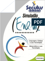 para web - simulado - enem - línguagens e matemática.pdf