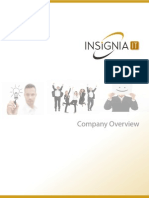 Company Overview - INSIGNIA IT v2.1.pdf