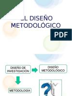 DISEÑO_METODOLOG