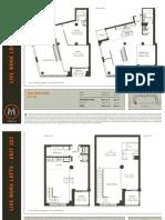 Midblock - Loft Floor Plans.pdf