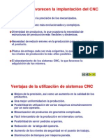 Total Cnc1