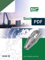Socket_Brochure_EN.pdf