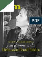 RevistaFem27