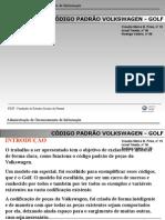 Codificação de peças VW_pp__t.ppt
