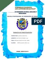 METODOS ANLITICOS DEL COBRE-COMPLETO.pdf