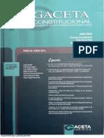Artículo Pesquera Natalia Incertidumbre Científica Principio Precautorio.pdf