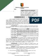AC1-TC_00233_10_Proc_02294_08Anexo_01.pdf