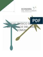 Manual basico sobre el balance del bien comun.pdf