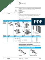 Schneider - TC.pdf