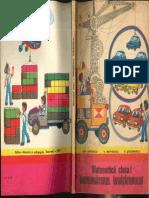 Mate_I_1981_Intrumar.pdf