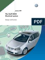 VW-AUDI_ssp_319_eng.pdf