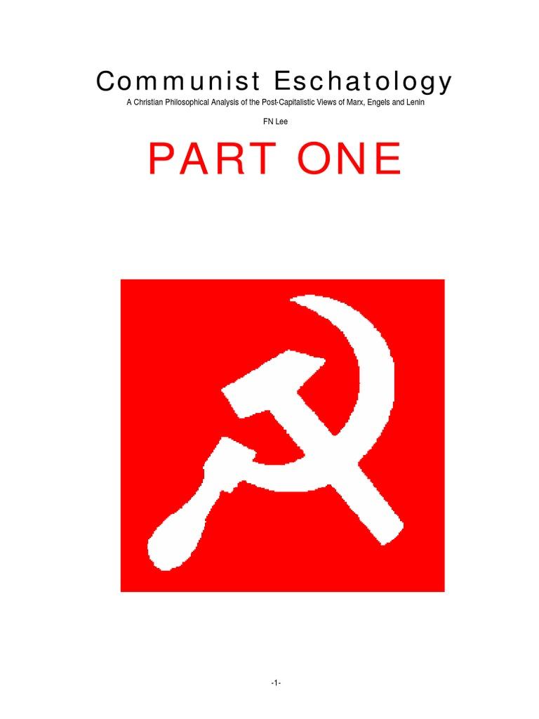 Death at Lenin&#39