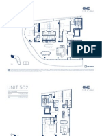 One Ocean - Level 5 Floor Plans.pdf