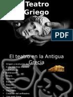 teatro-griego.ppt