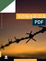 SONARIDA- Niños y Jovenes Migrantes de Retorno