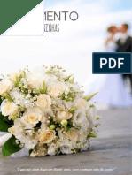apresentacao-casamento