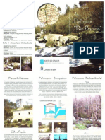 Folleto Rutas BAROSA C Barro.pdf